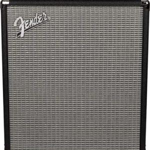 Fender® Rumble 100 Bass Combo Amp V3