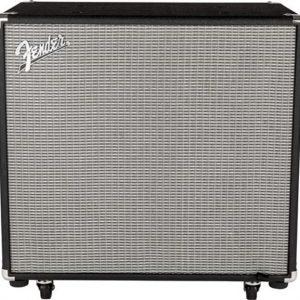 Fender® Rumble 115 Bass Speaker Cabinet V3